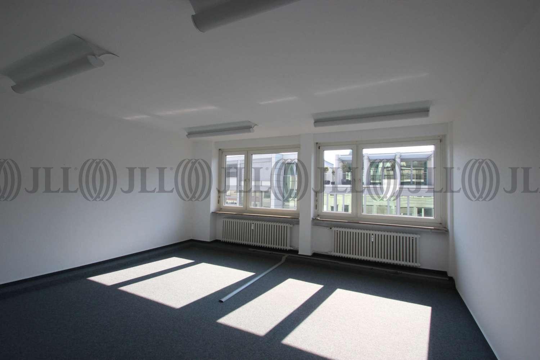 Büros Frankfurt am main, 60311 - Büro - Frankfurt am Main, Innenstadt - F0127 - 10905718