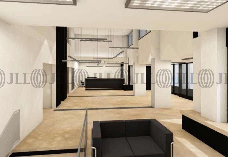 Büros Frankfurt am main, 60528 - Büro - Frankfurt am Main, Schwanheim - F1668 - 10905729