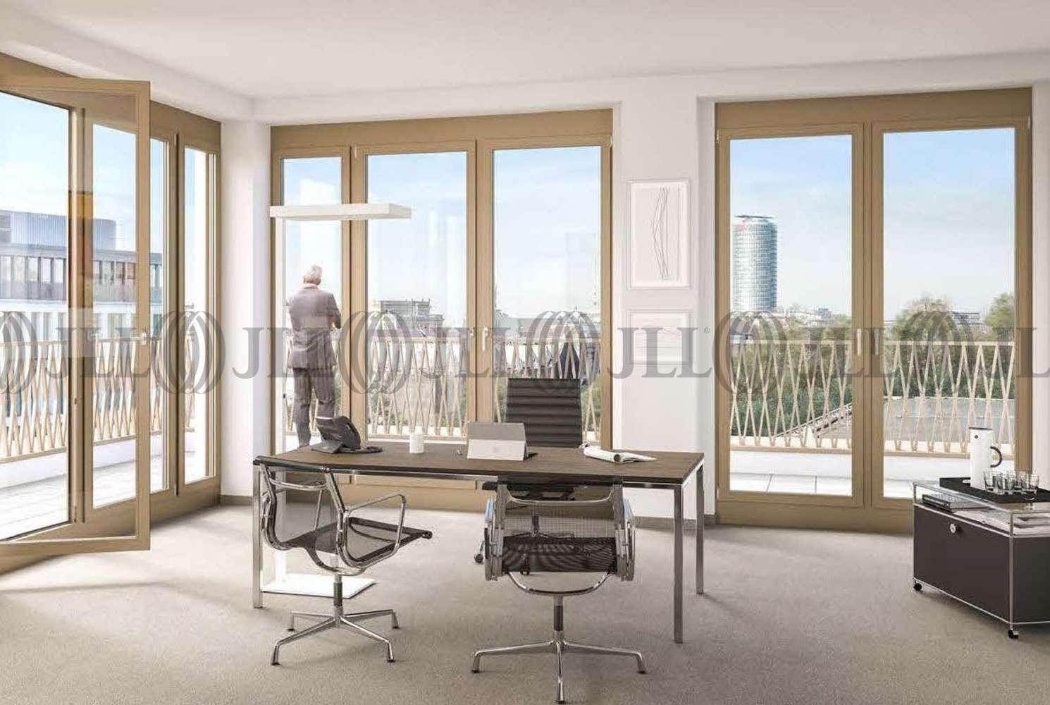 Büros Düsseldorf, 40213 - Büro - Düsseldorf, Altstadt - D2472 - 10905740