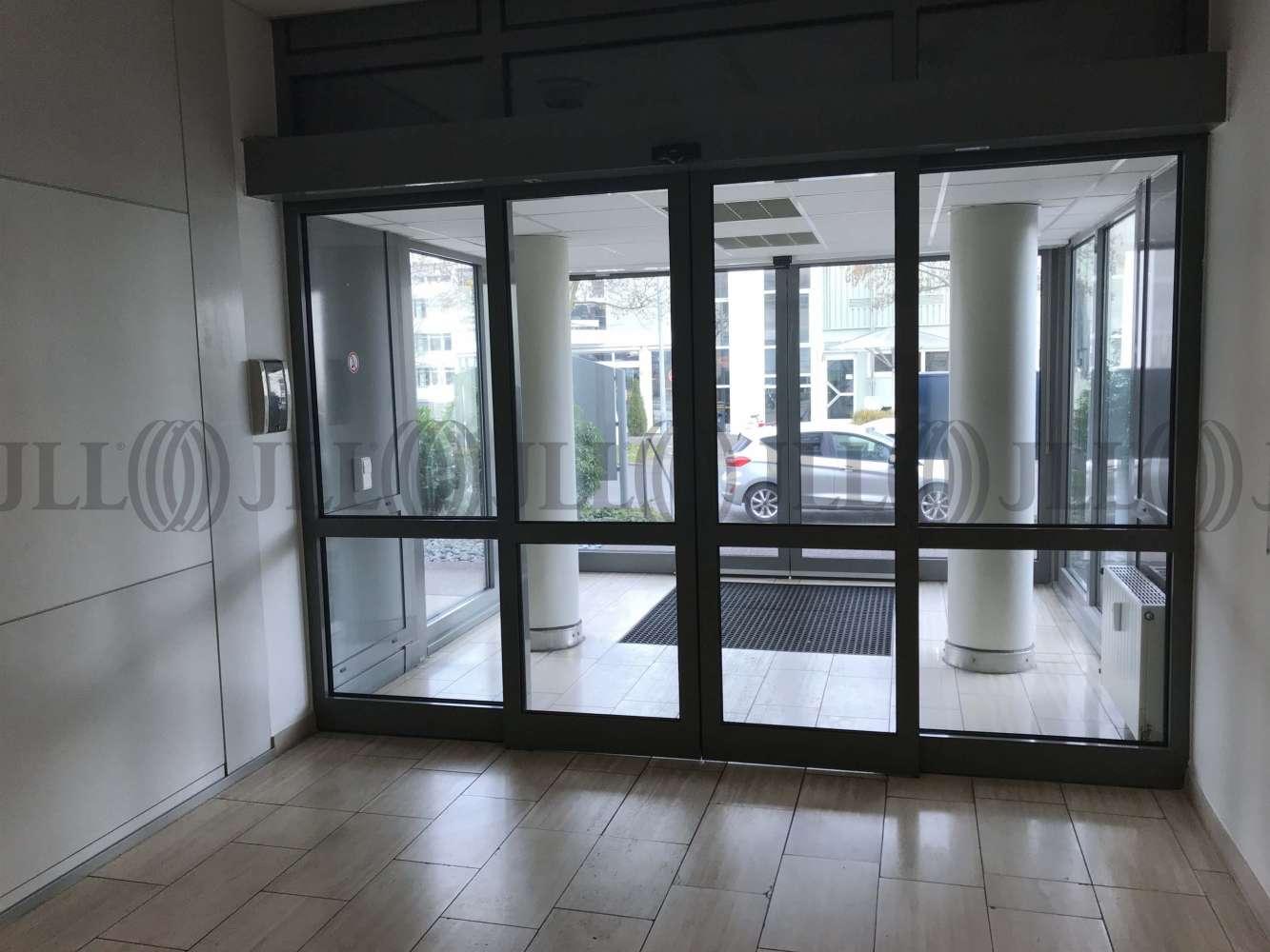 Büros Leinfelden-echterdingen, 70771 - Büro - Leinfelden-Echterdingen, Echterdingen - S0076 - 10905746