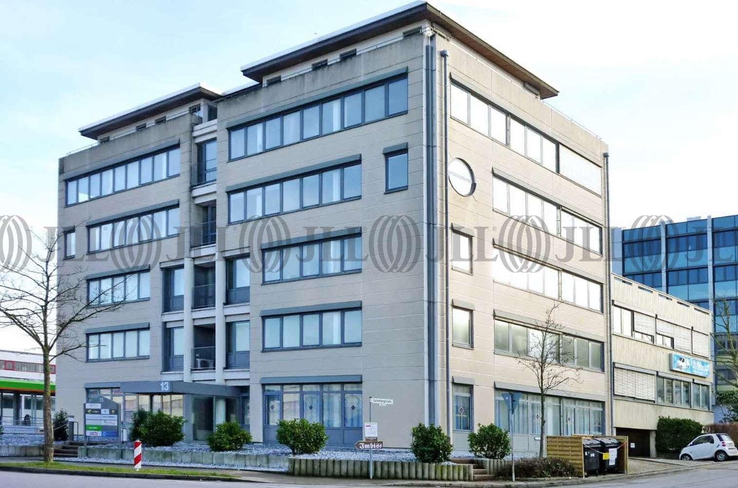 Büros Leinfelden-echterdingen, 70771 - Büro - Leinfelden-Echterdingen, Echterdingen - S0076 - 10905747
