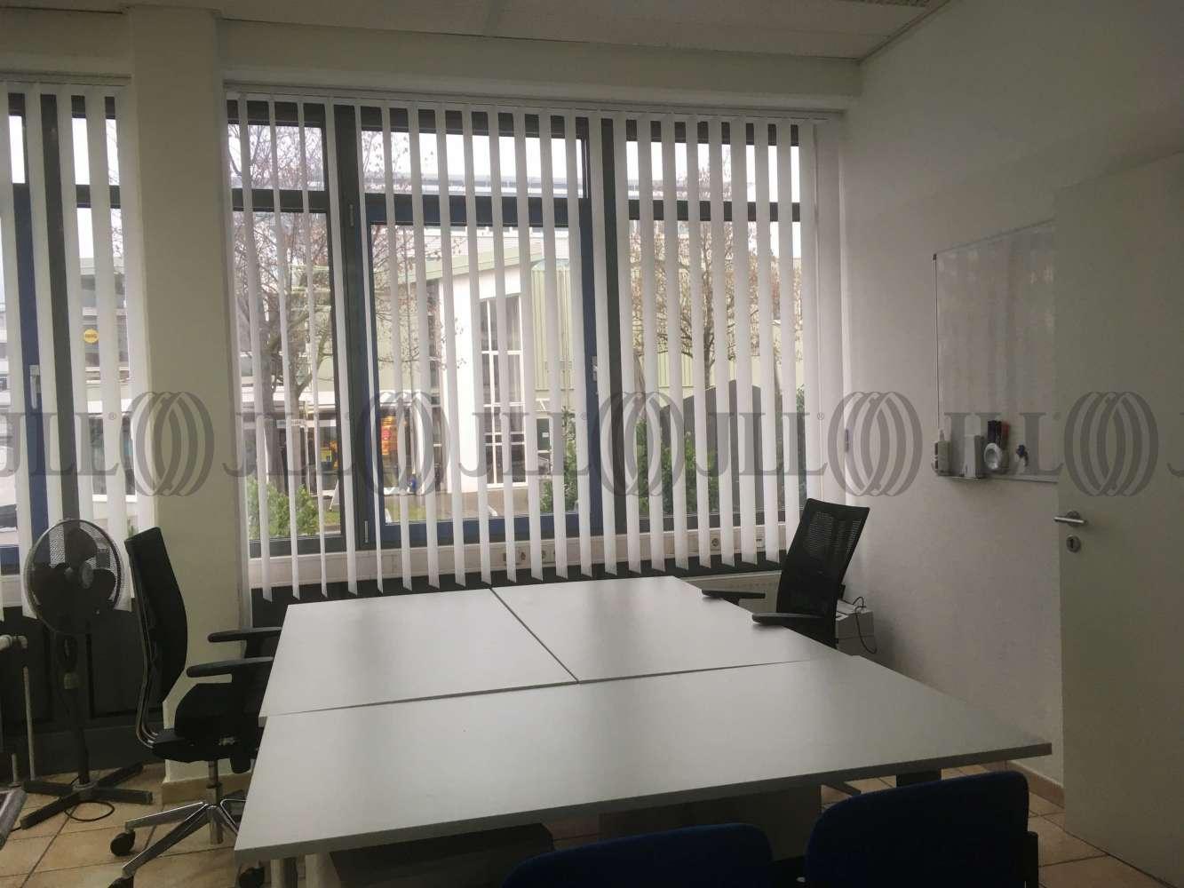 Büros Leinfelden-echterdingen, 70771 - Büro - Leinfelden-Echterdingen, Echterdingen - S0076 - 10905753