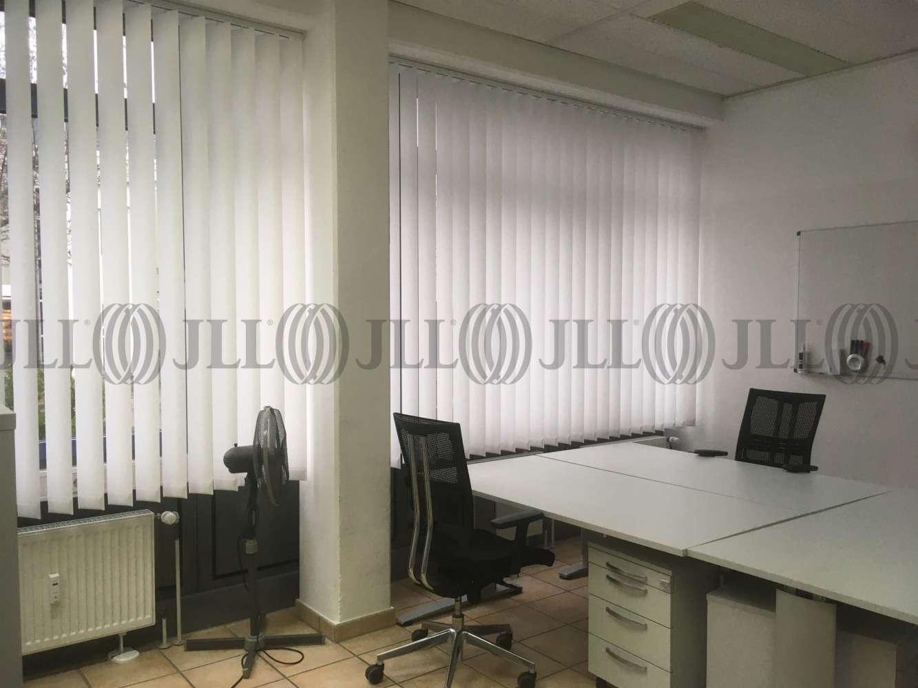 Büros Leinfelden-echterdingen, 70771 - Büro - Leinfelden-Echterdingen, Echterdingen - S0076 - 10905754