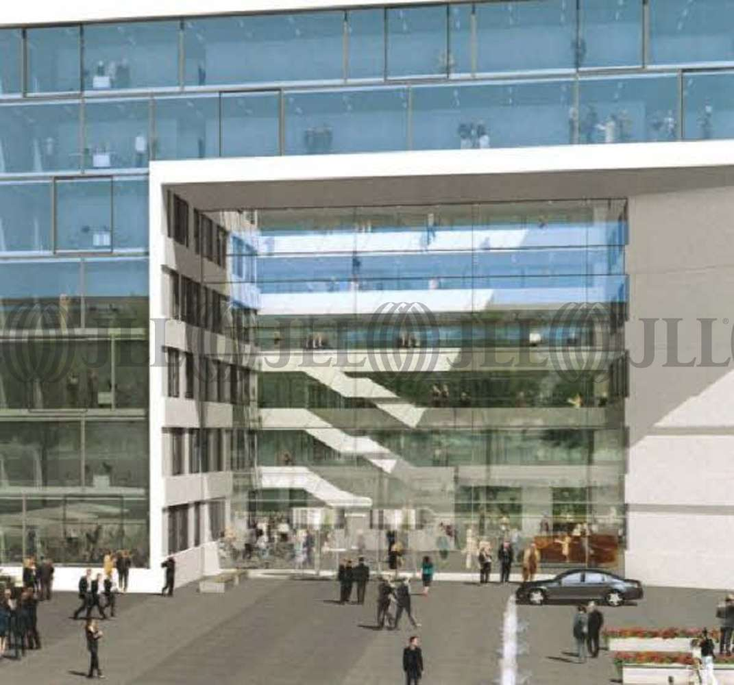 Büros Frankfurt am main, 60549 - Büro - Frankfurt am Main - F2342 - 10905981