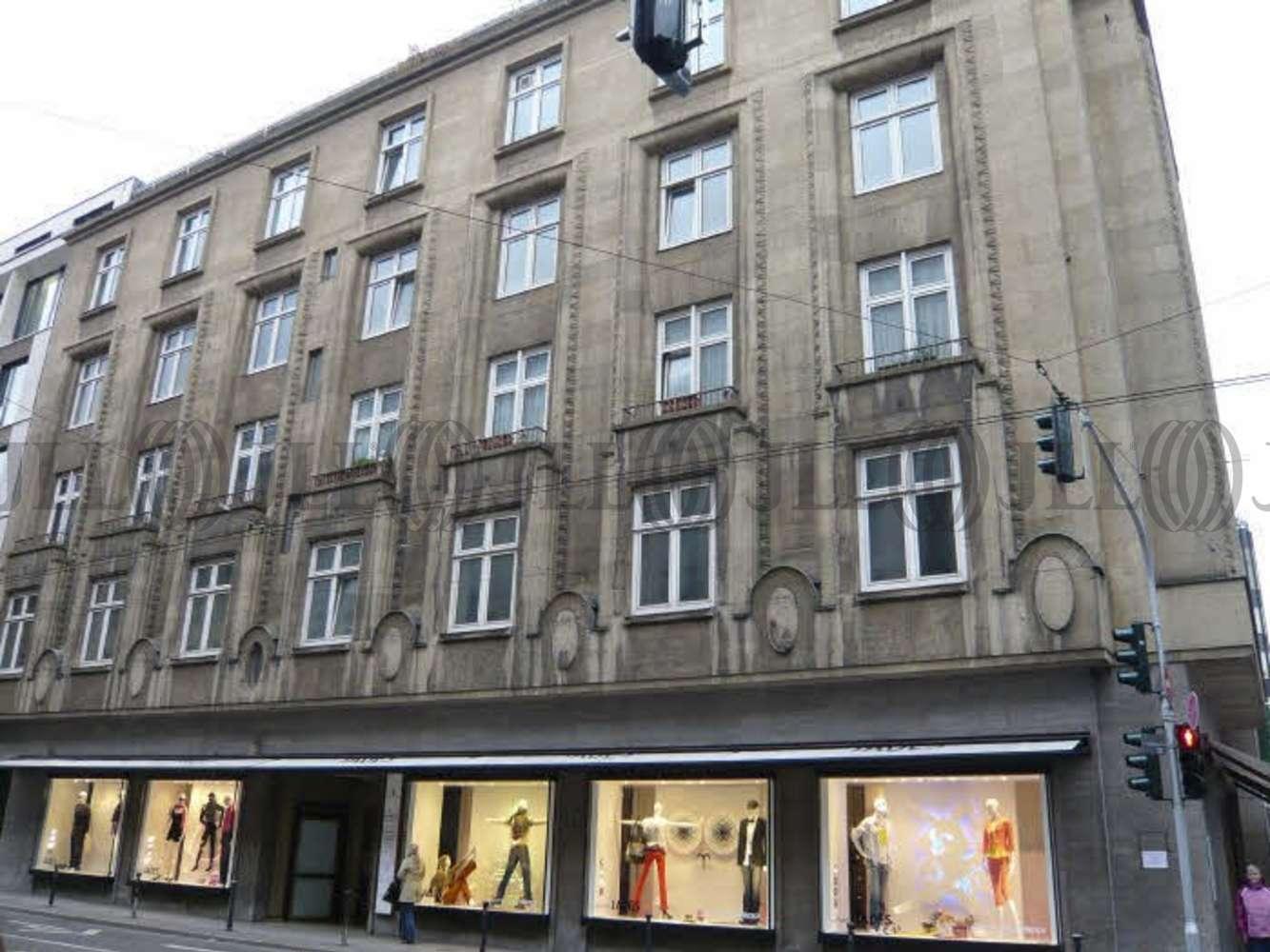 Büros Düsseldorf, 40213 - Büro - Düsseldorf, Stadtmitte - D1390 - 10906205