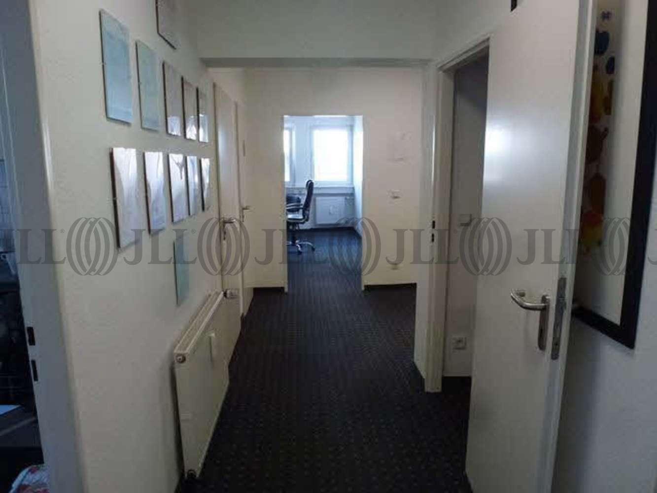 Büros Frankfurt am main, 60313 - Büro - Frankfurt am Main - F2712 - 10906213