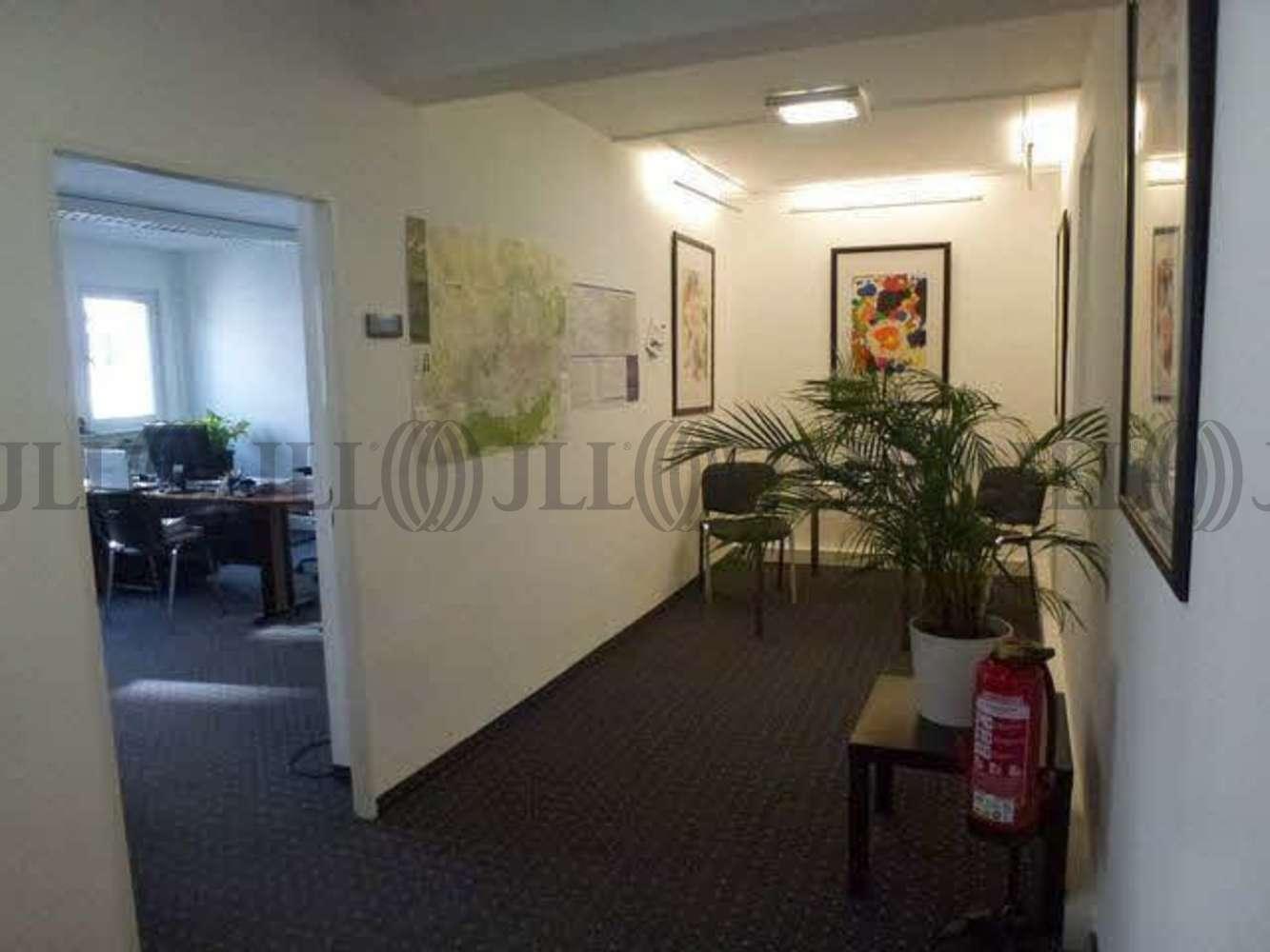 Büros Frankfurt am main, 60313 - Büro - Frankfurt am Main - F2712 - 10906215