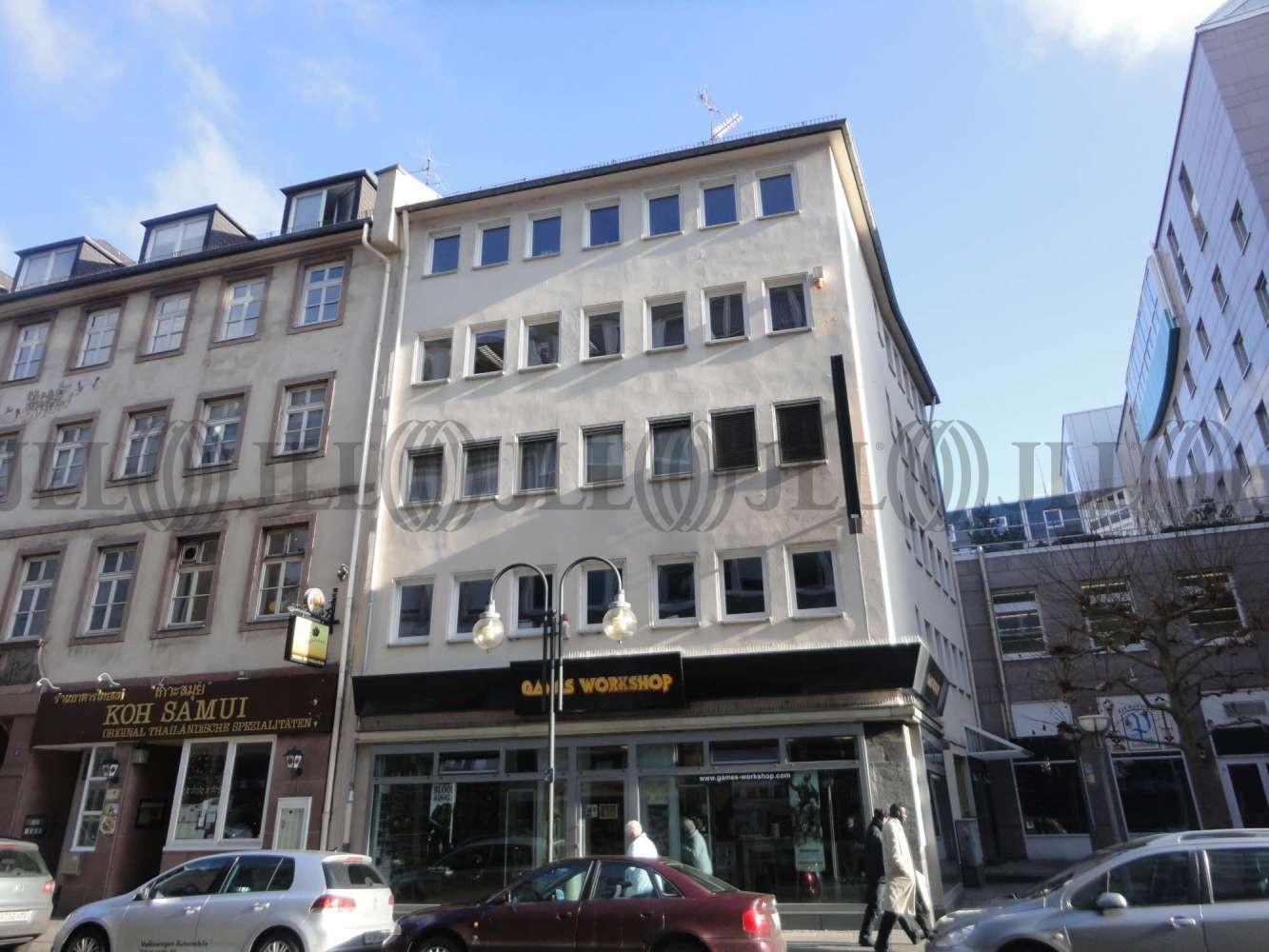Büros Frankfurt am main, 60313 - Büro - Frankfurt am Main - F2712 - 10906207