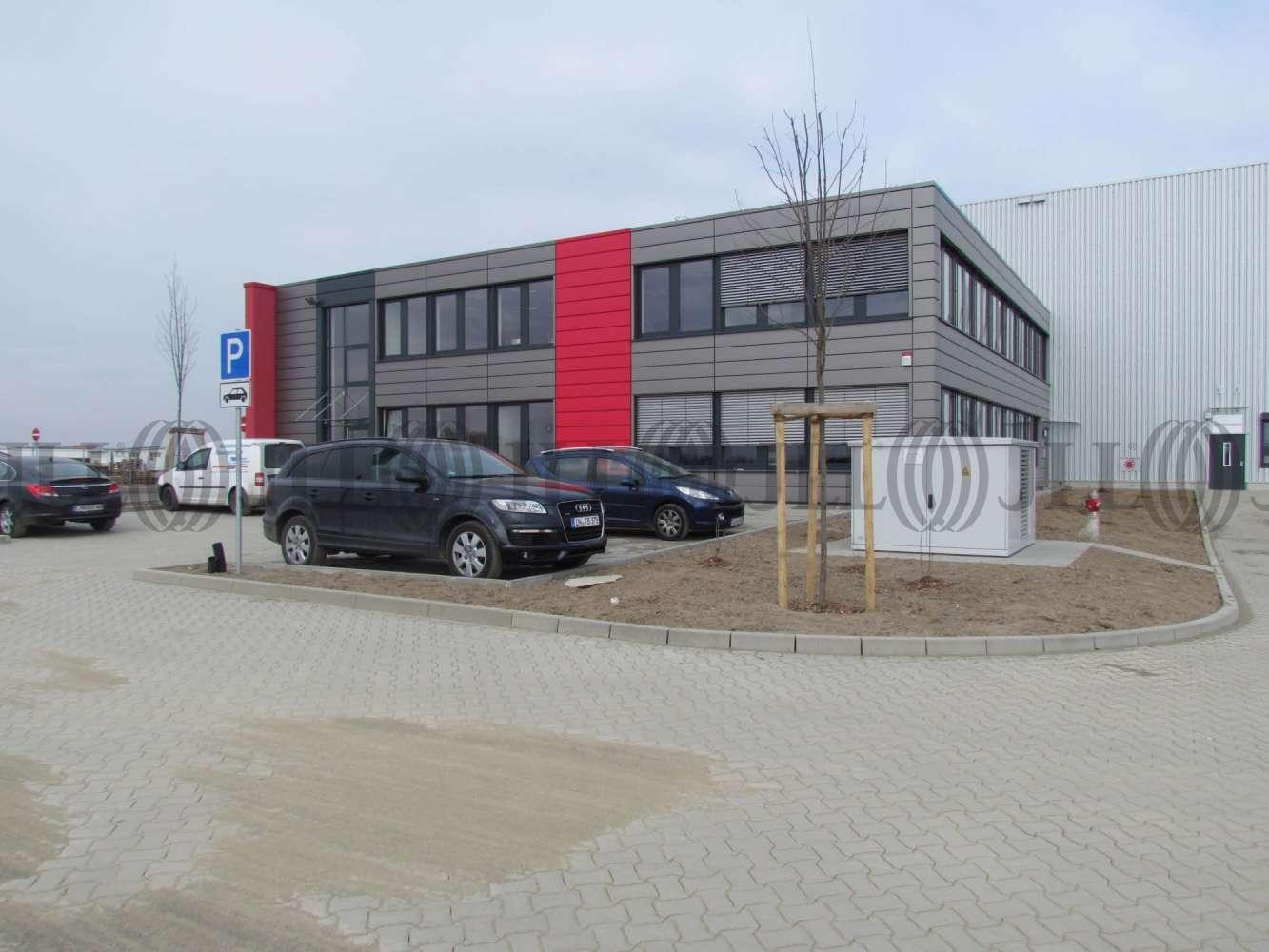 Hallen Wunstorf, 31515 - Halle - Wunstorf, Luthe - H1537 - 10906209