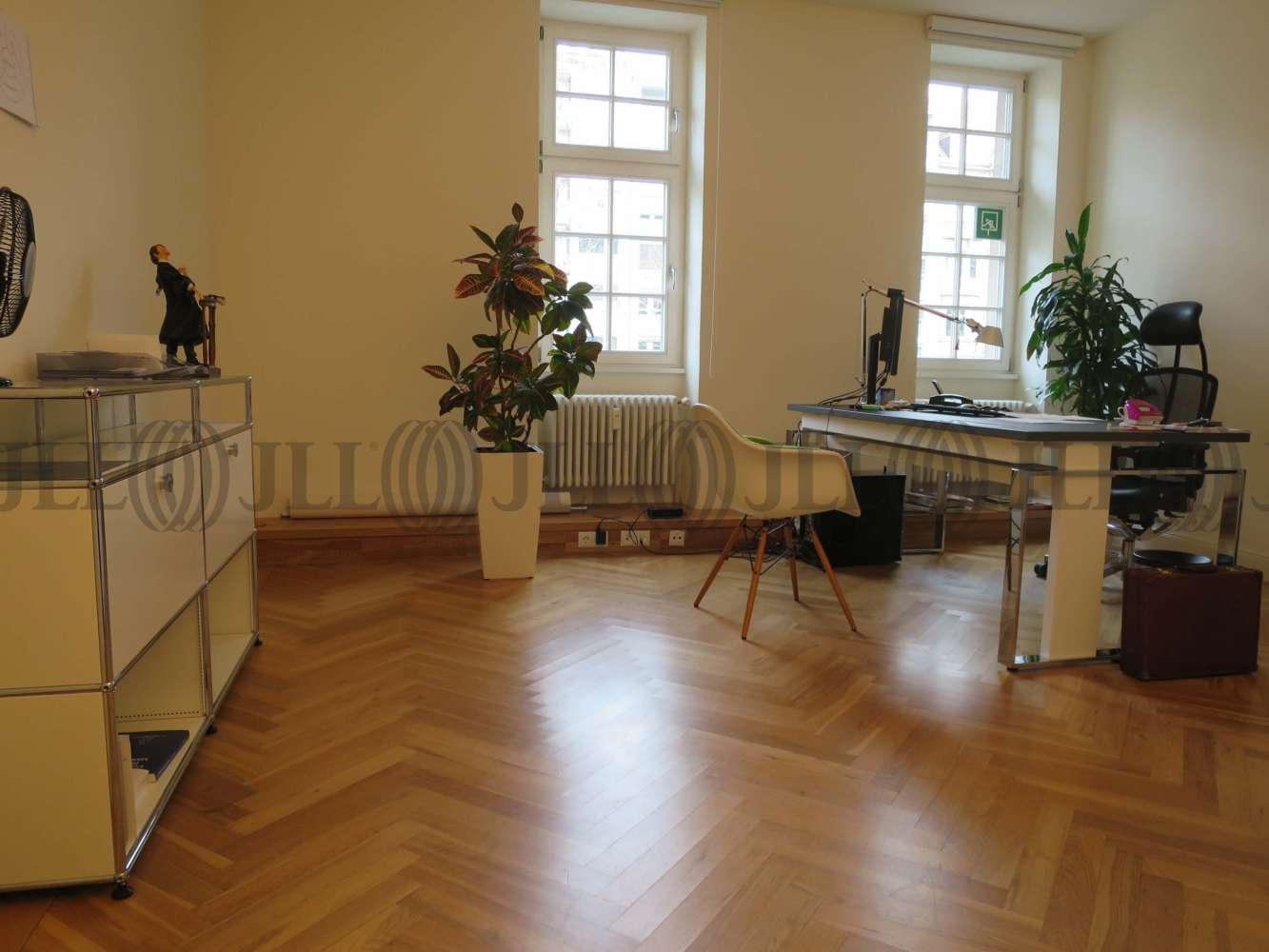 Büros Mannheim, 68165 - Büro - Mannheim, Oststadt - F2126 - 10906224