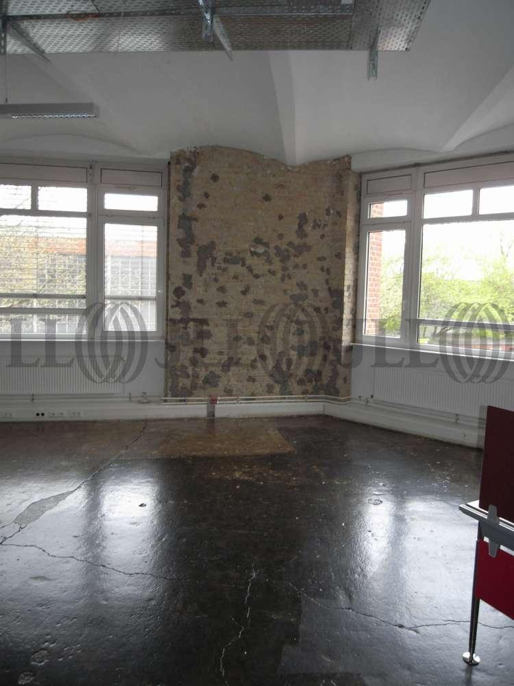Büros Berlin, 10553 - Büro - Berlin, Moabit - B0376 - 10906240