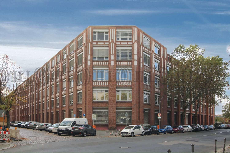Büros Berlin, 10553 - Büro - Berlin, Moabit - B0376 - 10906242