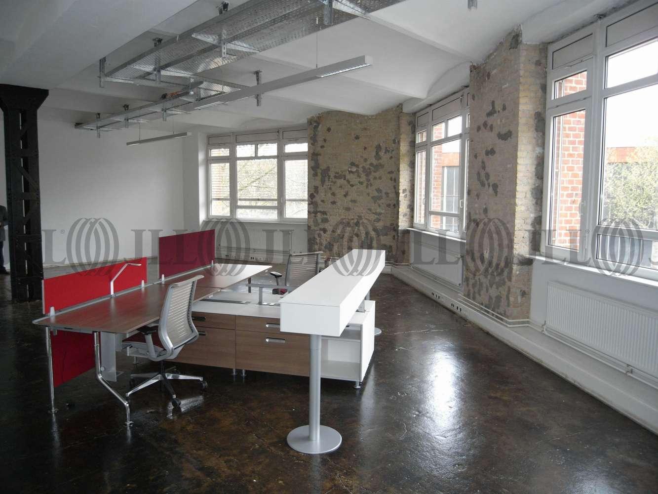Büros Berlin, 10553 - Büro - Berlin, Moabit - B0376 - 10906241