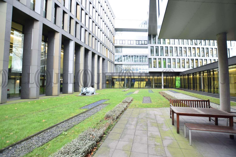 Büros Bochum, 44789 - Büro - Bochum, Innenstadt - D2464 - 10906661
