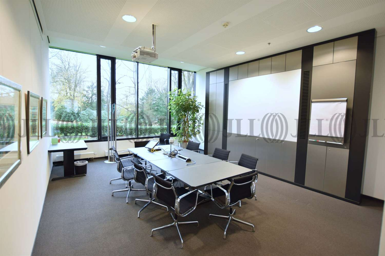 Büros Bochum, 44789 - Büro - Bochum, Innenstadt - D2464 - 10906664
