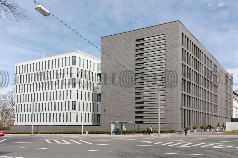 Büros Bochum, 44789 - Büro - Bochum, Innenstadt - D2464 - 10906705