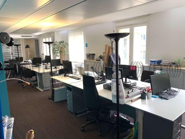 Bureaux Paris, 75009 - 32 BOULEVARD HAUSSMANN - 10906817