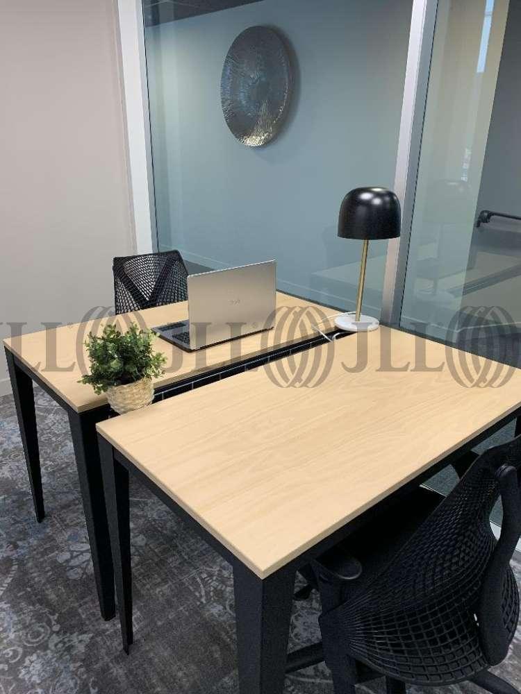Bureaux Lille, 59000 - STARTWAY COWORKING
