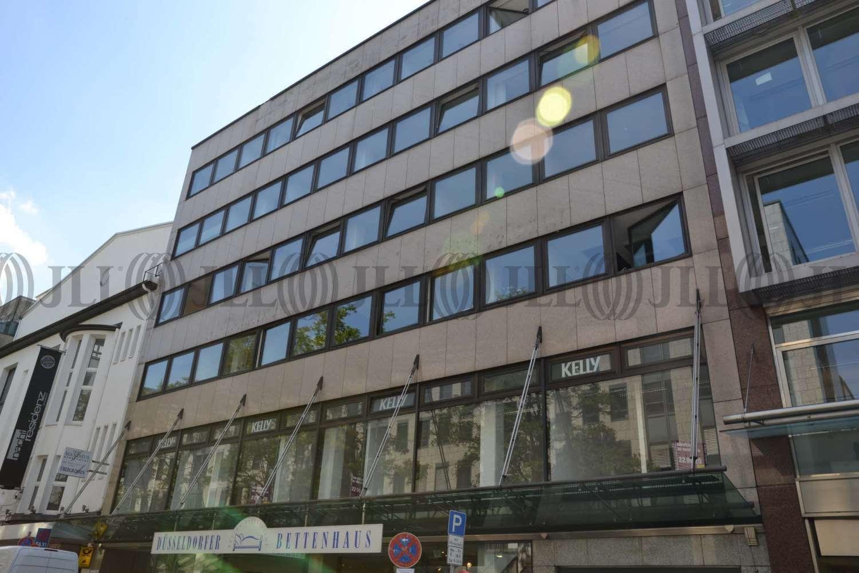 Büros Düsseldorf, 40212 - Büro - Düsseldorf, Stadtmitte - D1446 - 10907060