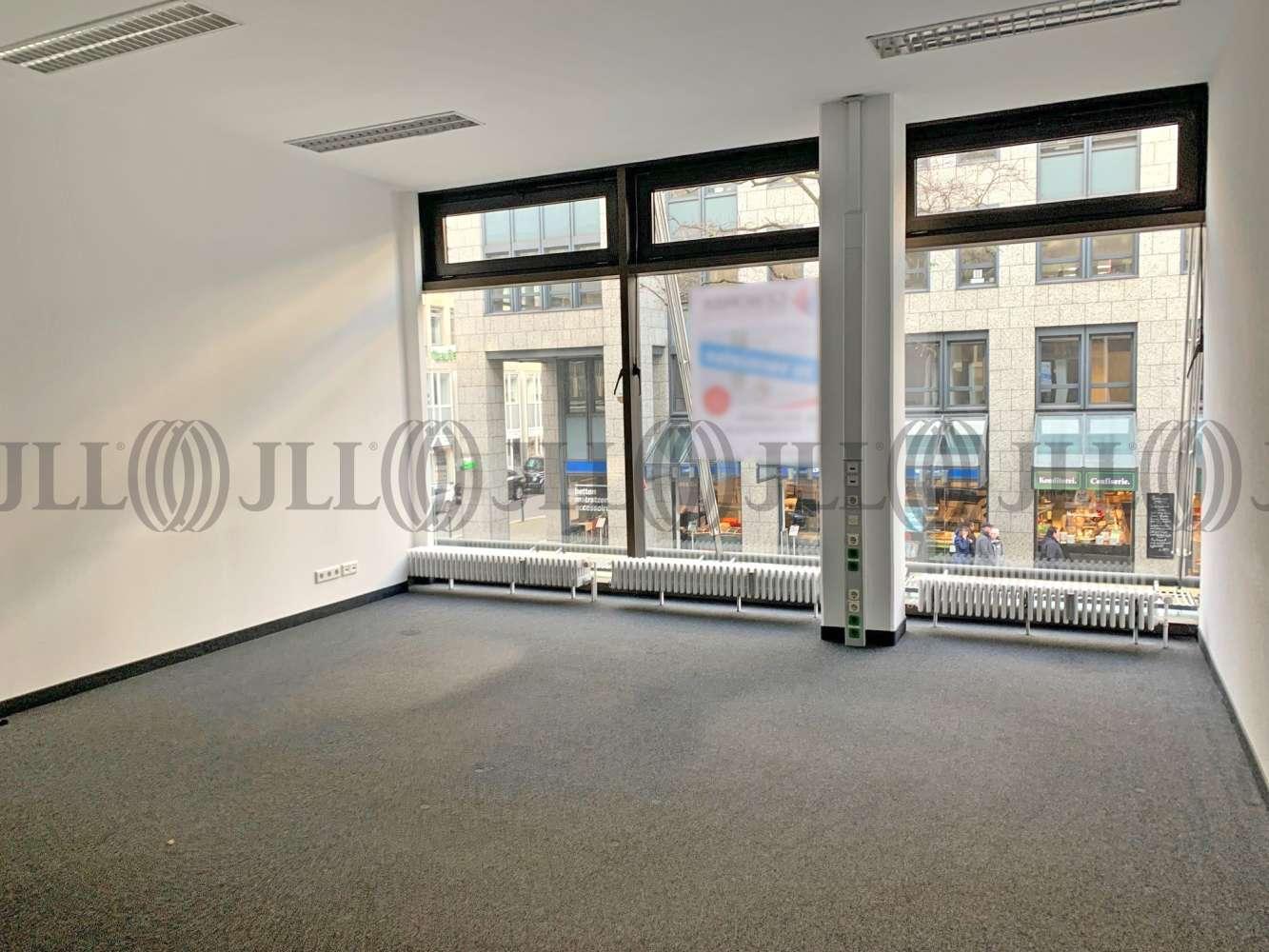 Büros Düsseldorf, 40212 - Büro - Düsseldorf, Stadtmitte - D1446 - 10907098