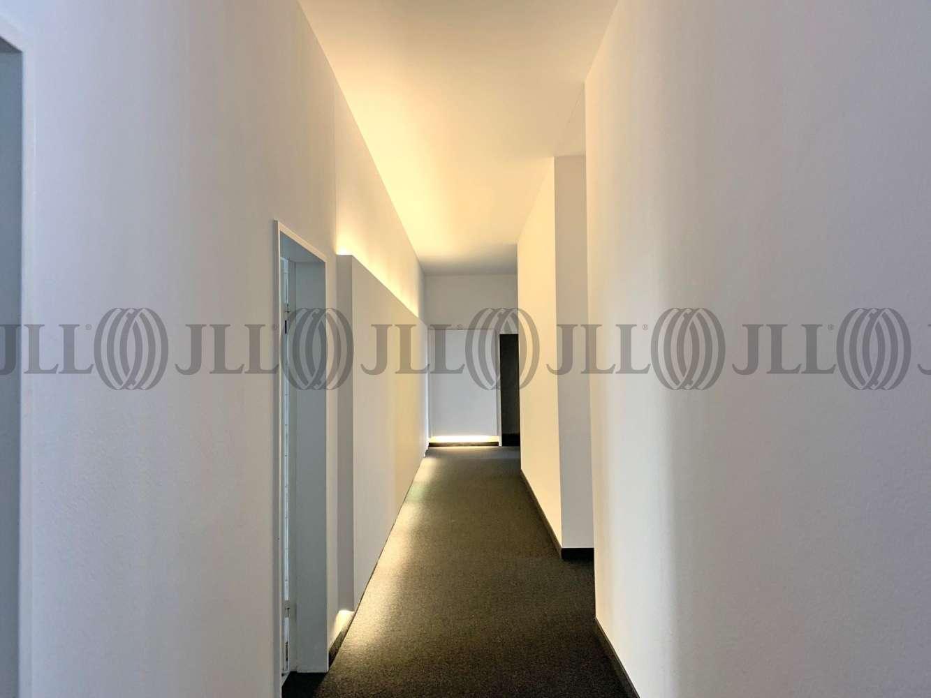 Büros Düsseldorf, 40212 - Büro - Düsseldorf, Stadtmitte - D1446 - 10907099