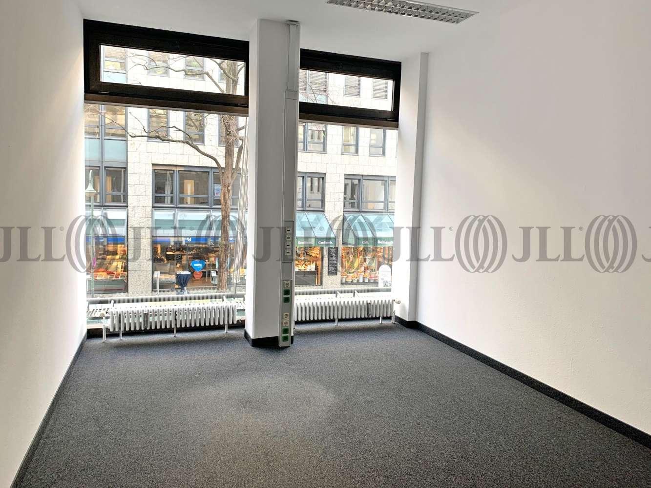 Büros Düsseldorf, 40212 - Büro - Düsseldorf, Stadtmitte - D1446 - 10907100