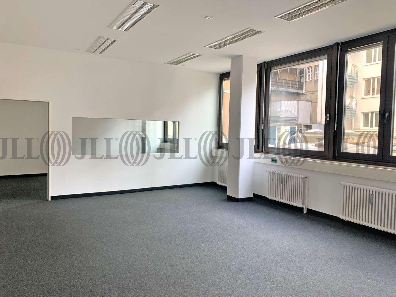 Büros Düsseldorf, 40212 - Büro - Düsseldorf, Stadtmitte - D1446 - 10907101