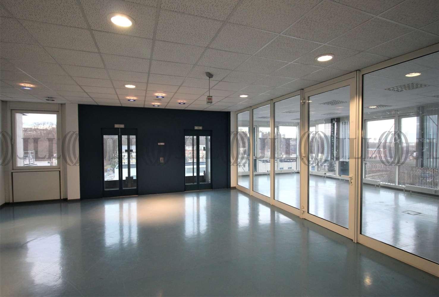 Büros Chemnitz, 09125