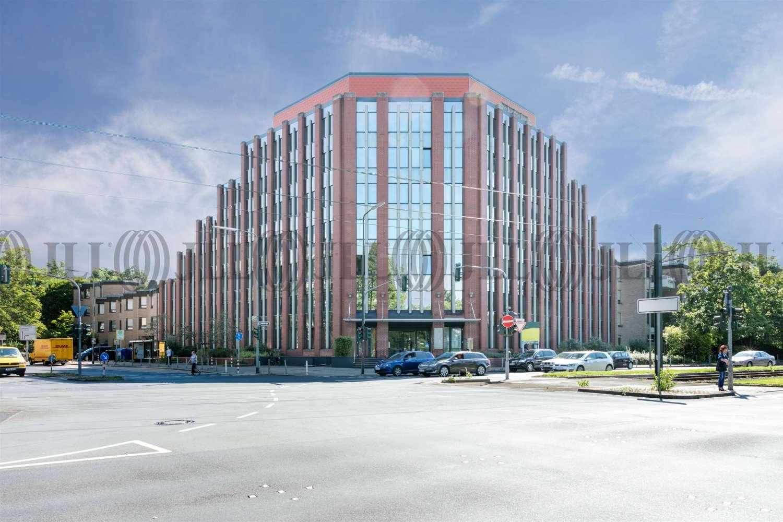 Büros Düsseldorf, 40470 - Büro - Düsseldorf, Grafenberg - D1447 - 10907136