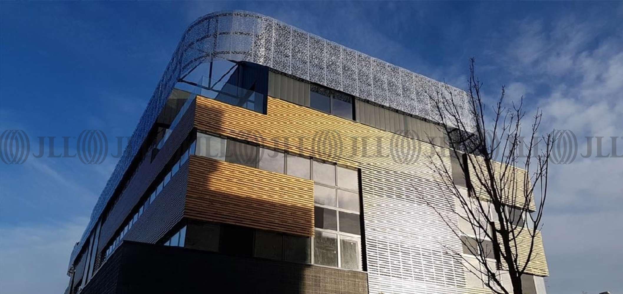 Bureaux Marquette lez lille, 59520 - LE LAZARO 2 - PARC DE L'INNOVATION