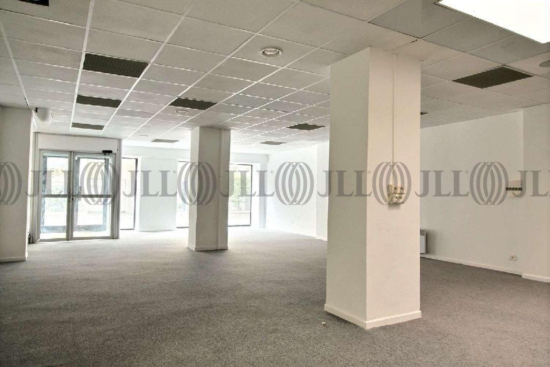 Bureaux Paris, 75012 - 8 PASSAGE ABEL LEBLANC