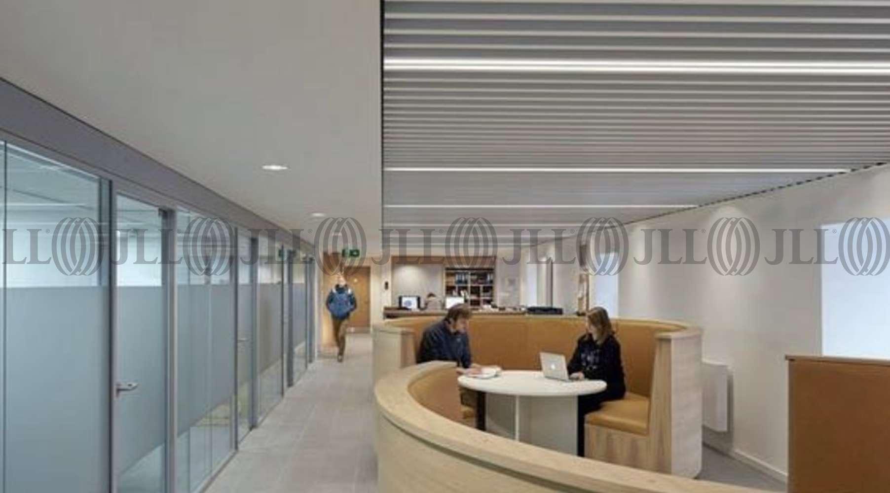 Bureaux Levallois perret, 92300 - 92 RUE ANATOLE FRANCE - 10908328