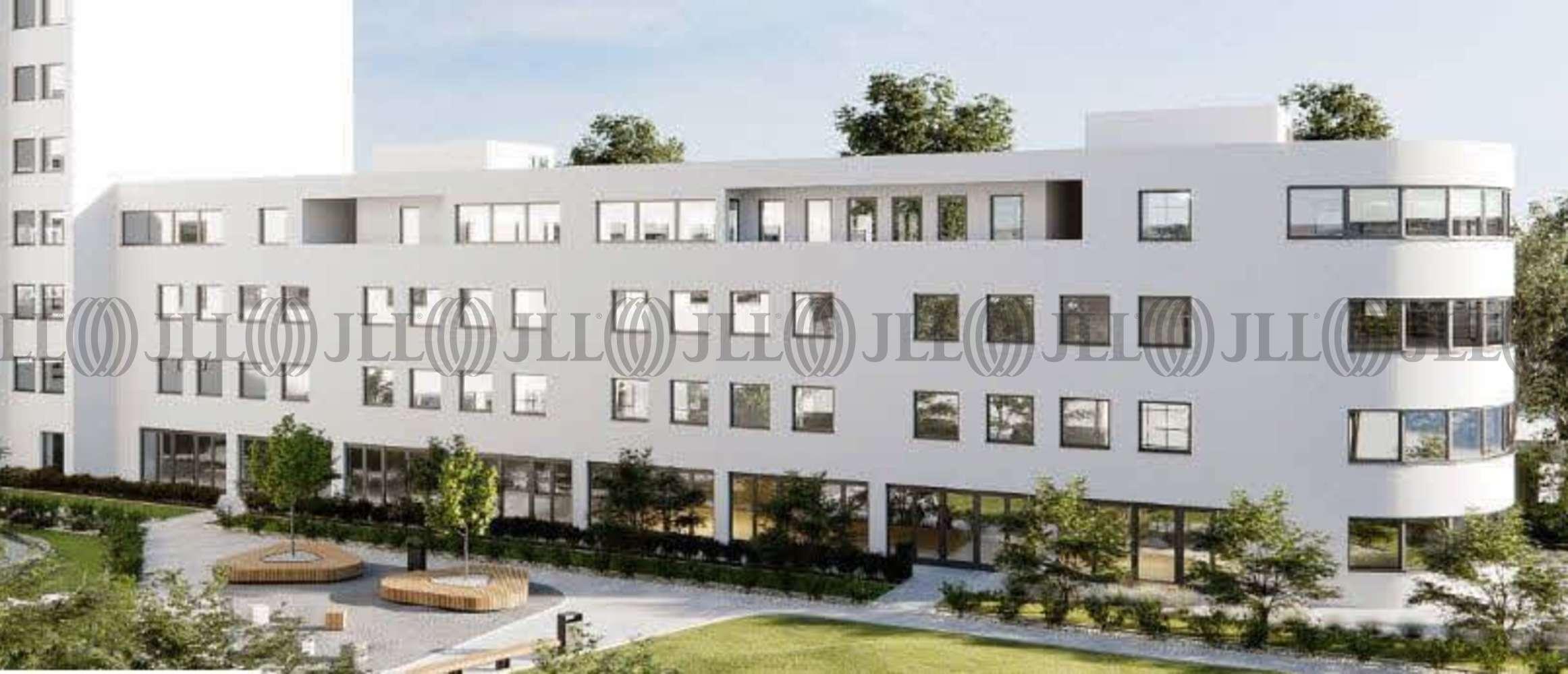 Büros Berlin, 10369 - Büro - Berlin, Lichtenberg - B1017 - 10908672