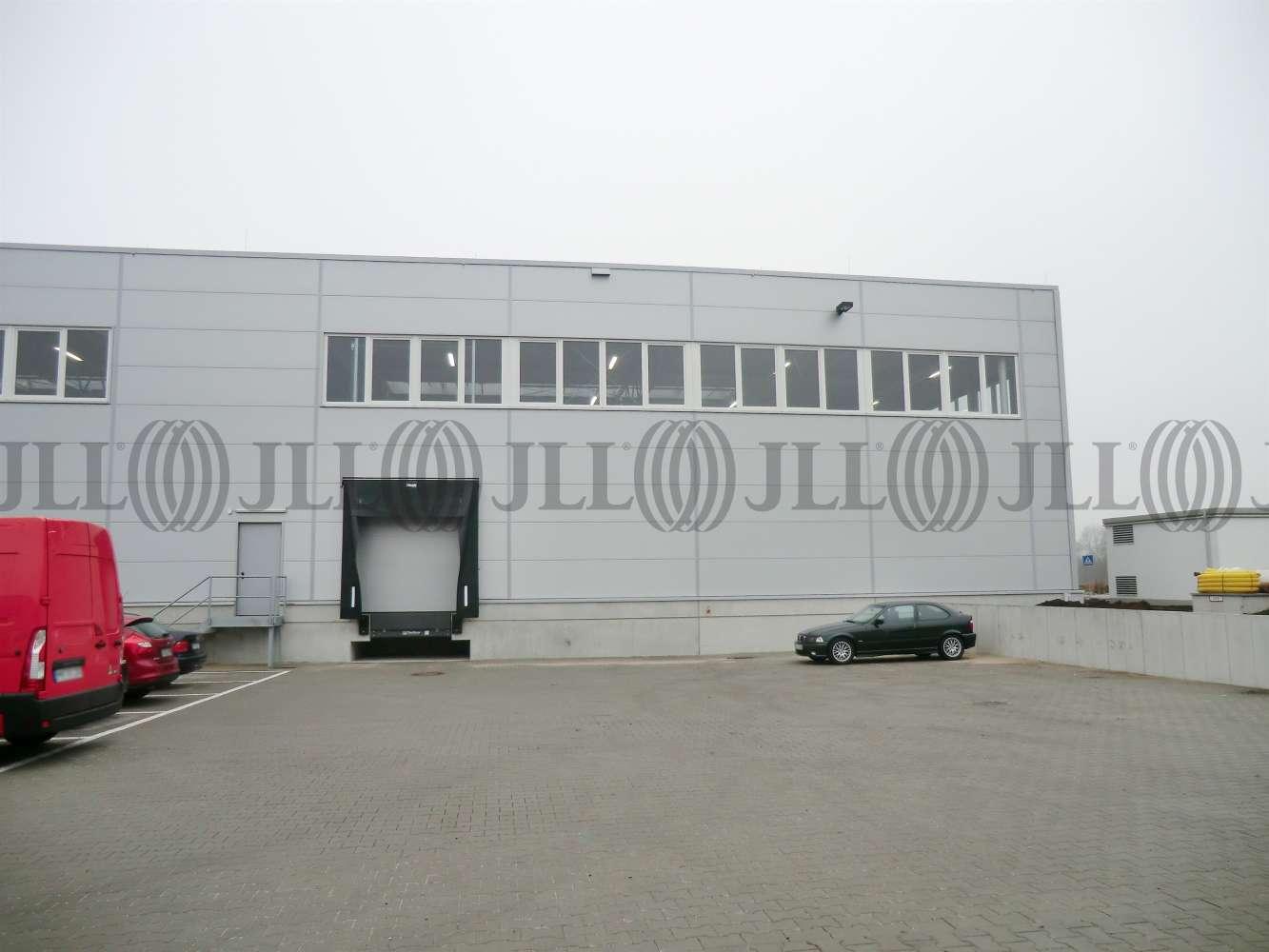 Hallen Kelsterbach, 65451 - Halle - Kelsterbach - F1400 - 10908701