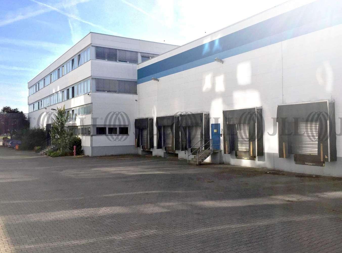 Hallen Kriftel, 65830 - Halle - Kriftel - F2069 - 10908699