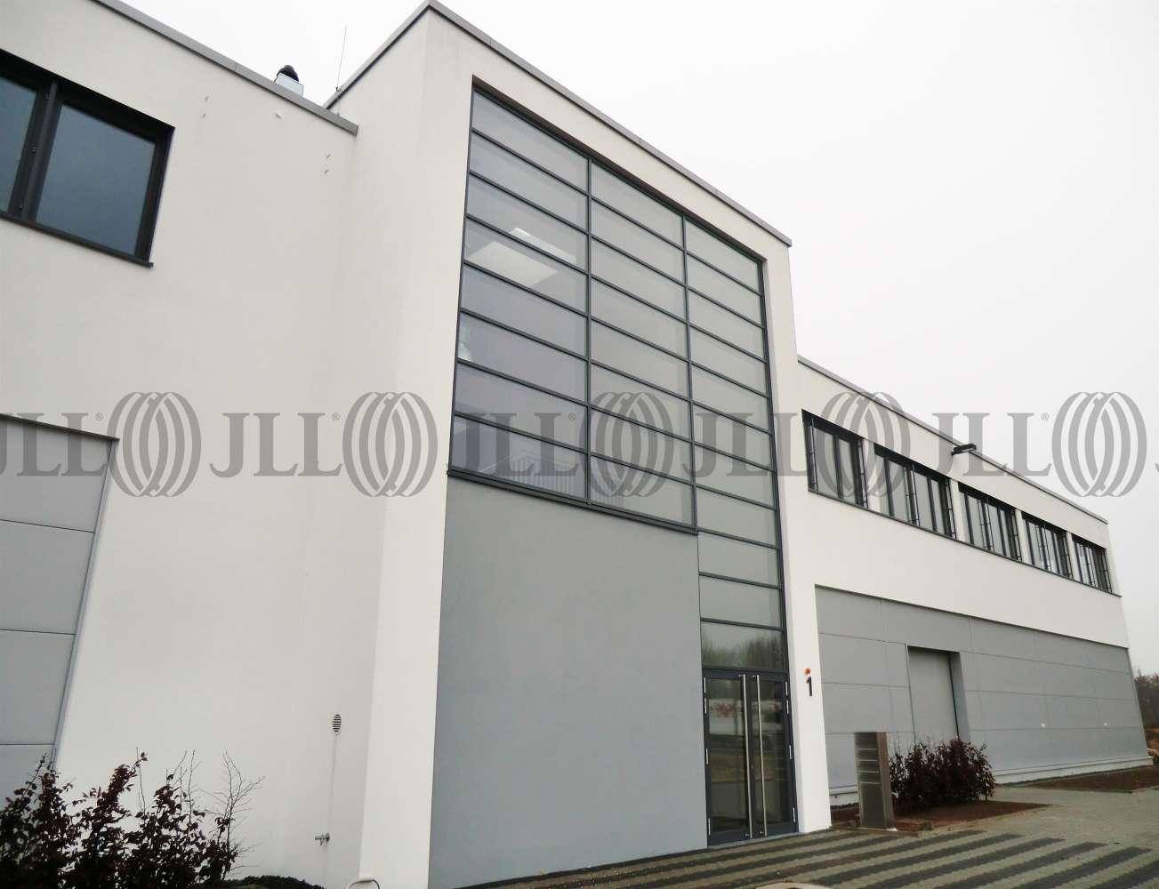 Hallen Kelsterbach, 65451 - Halle - Kelsterbach - F1400 - 10908703