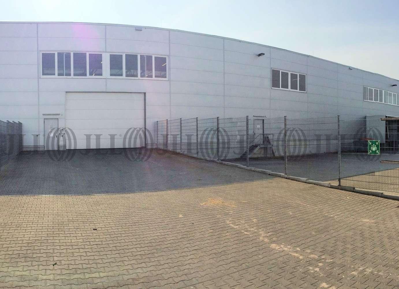 Hallen Kelsterbach, 65451 - Halle - Kelsterbach - F1400 - 10908704
