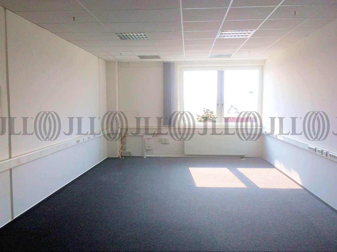 Hallen Kelsterbach, 65451 - Halle - Kelsterbach - F1400 - 10908705