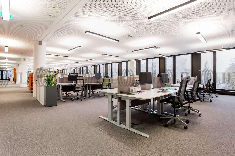 Büros München, 81675 - Büro - München, Bogenhausen - M0490 - 10908711