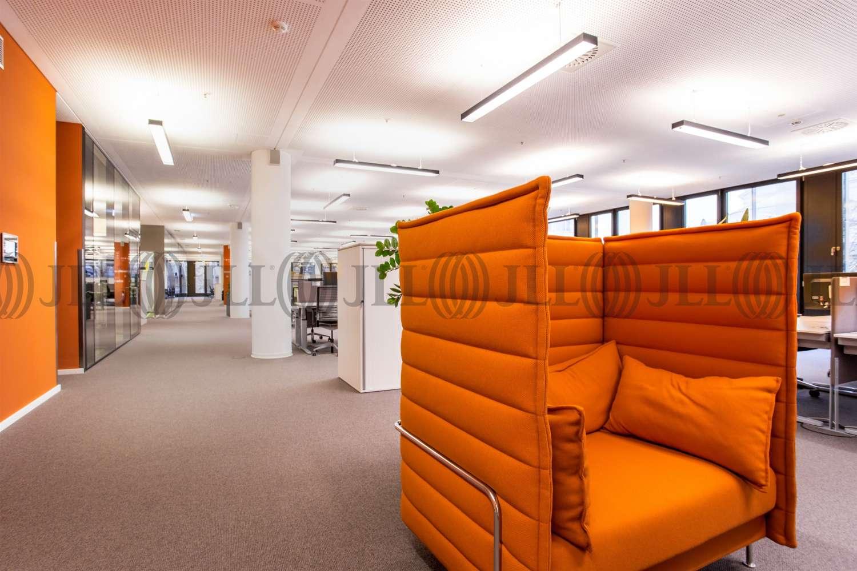 Büros München, 81675 - Büro - München, Bogenhausen - M0490 - 10908712