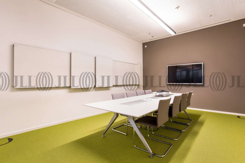 Büros München, 81675 - Büro - München, Bogenhausen - M0490 - 10908713