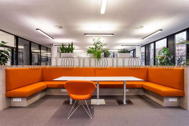 Büros München, 81675 - Büro - München, Bogenhausen - M0490 - 10908715