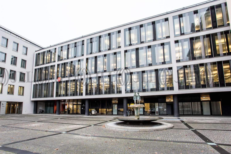Büros München, 81675 - Büro - München, Bogenhausen - M0490 - 10908709