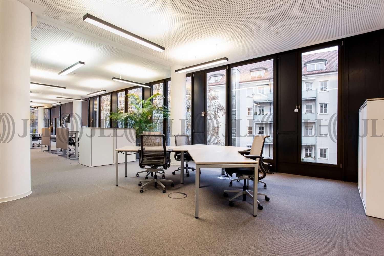 Büros München, 81675 - Büro - München, Bogenhausen - M0490 - 10908714