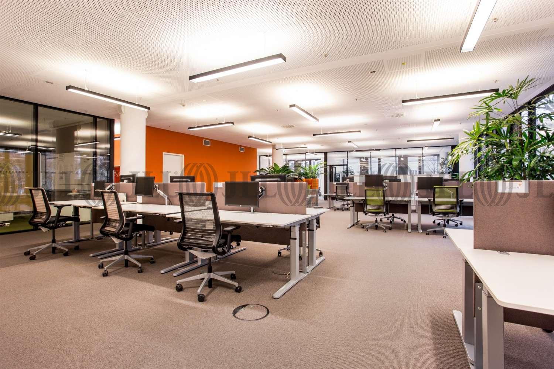 Büros München, 81675 - Büro - München, Bogenhausen - M0490 - 10908716