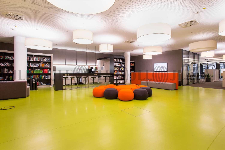 Büros München, 81675 - Büro - München, Bogenhausen - M0490 - 10908717