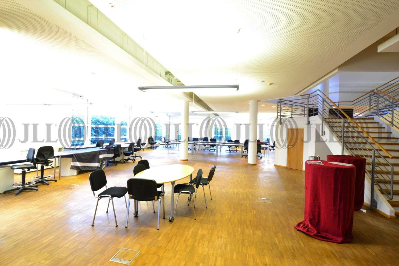 Büros Köln, 50668 - Büro - Köln, Neustadt-Nord - K0185 - 10908723