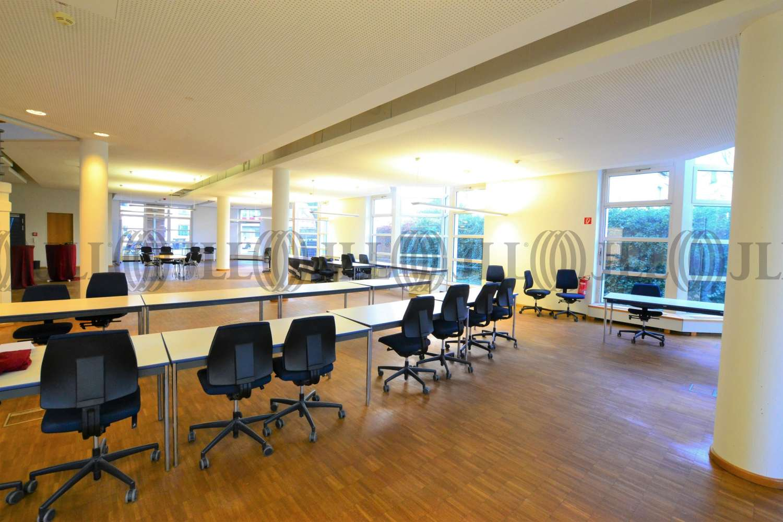 Büros Köln, 50668 - Büro - Köln, Neustadt-Nord - K0185 - 10908724