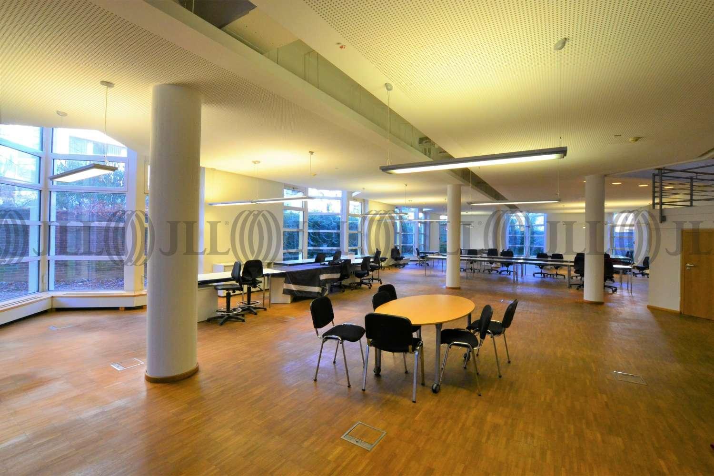 Büros Köln, 50668 - Büro - Köln, Neustadt-Nord - K0185 - 10908722