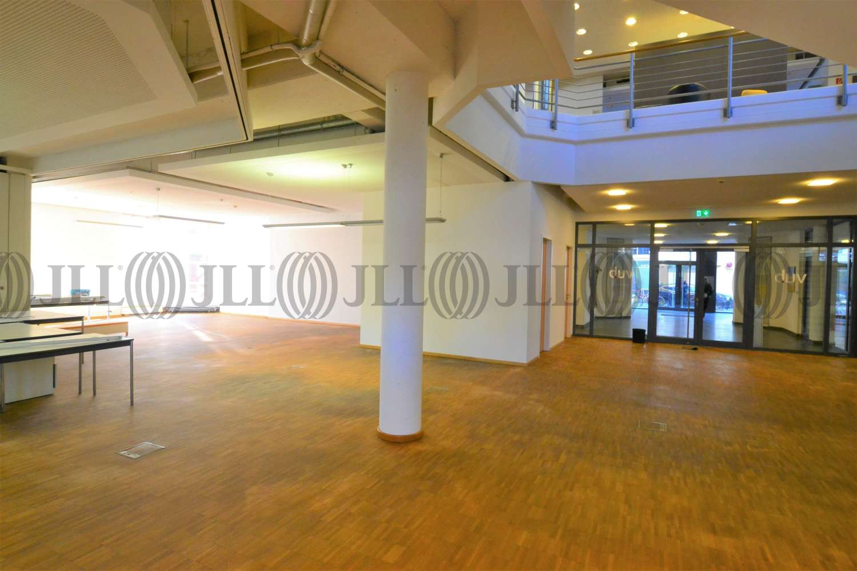 Büros Köln, 50668 - Büro - Köln, Neustadt-Nord - K0185 - 10908725